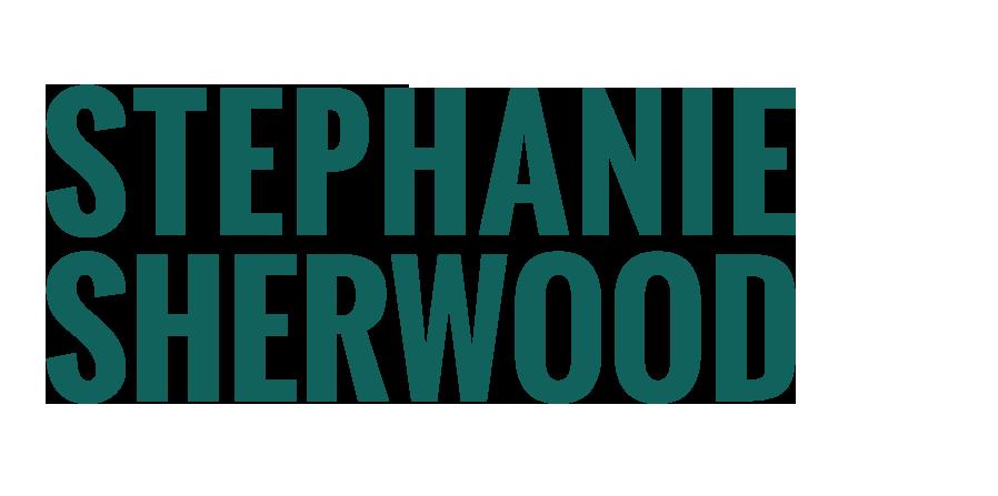 Stephanie Sherwood